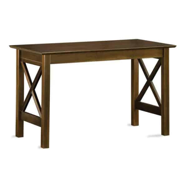 Lexington Office Table