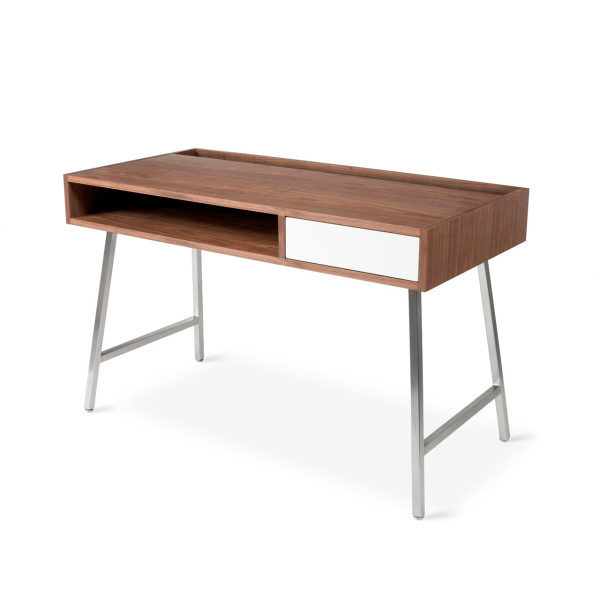 Modern Junction Desk