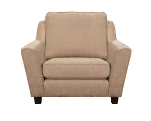 Single  Armchair Sofa