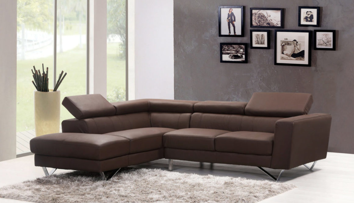 Guide to Choose L Shaped Couch