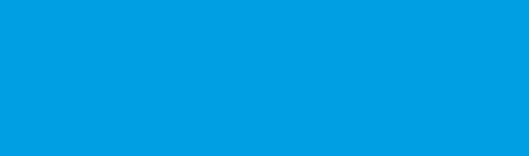 Nico Brillen Steenwijk
